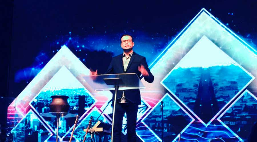 jpcc-sermon-Harta-yang-Terpendam-by-Ps.-Jeffrey-Rachmat