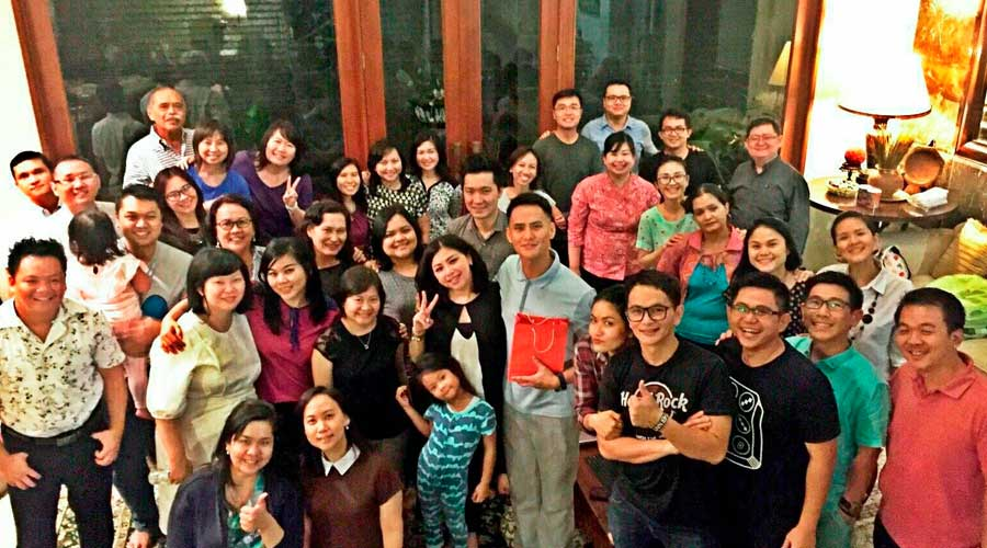 Serving-God-thru-Speaking-by-Choky-Sitohang